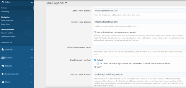 email options.PNG