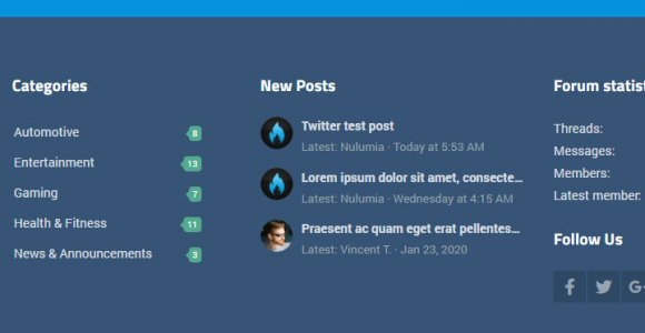 xenforo-nulumia-footer-widget-positions-preview.jpg