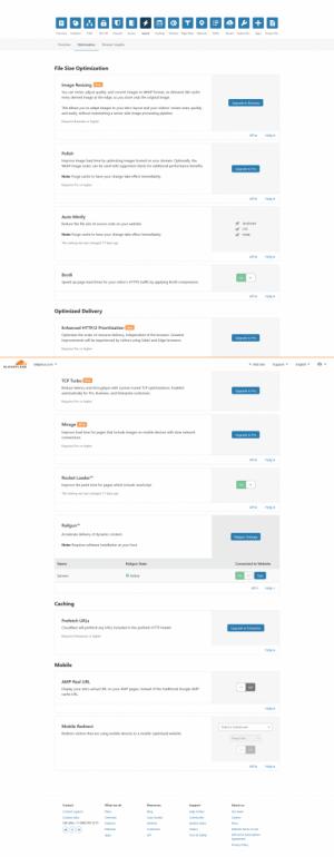 Screenshot_2020-02-03 Speed talkjesus com Account Cloudflare - Web Performance Security.png
