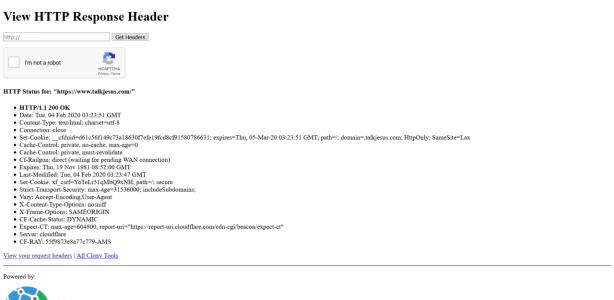 Screenshot_2020-02-03 HTTP Headers Online Check View HTTP Response Header.png