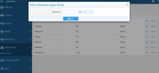 milestones_edit.png