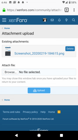 Screenshot_20200219-184643.png