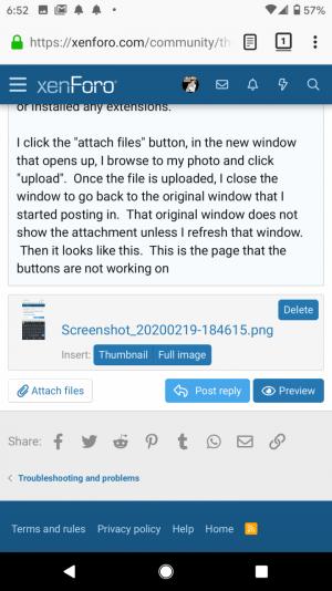 Screenshot_20200219-185241.png
