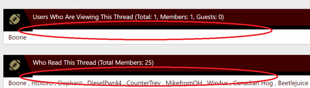 threadview.png
