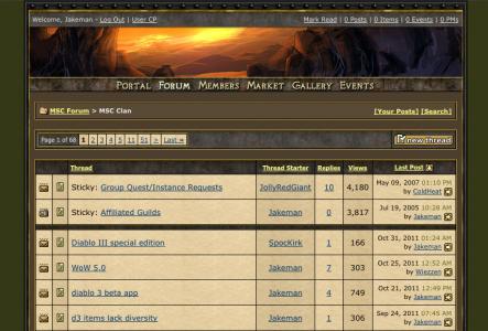 Screen shot 2011-12-10 at 3.21.04 AM.png