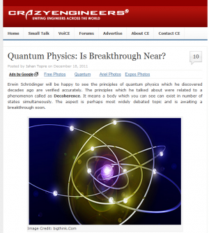 crazyengineers.com.first.in.google.news.science.dec.18.2011.quantum.physics.breakthrough.png