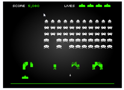 space.invaders.the-SPS.org.png
