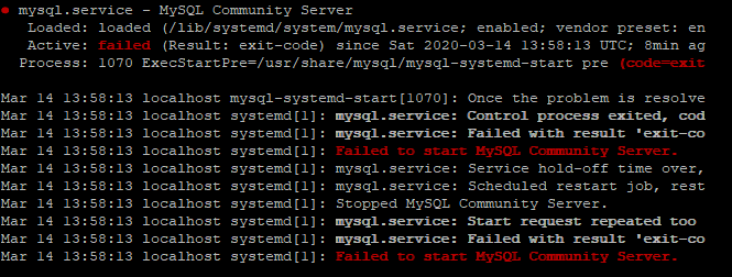 mysql_status.PNG