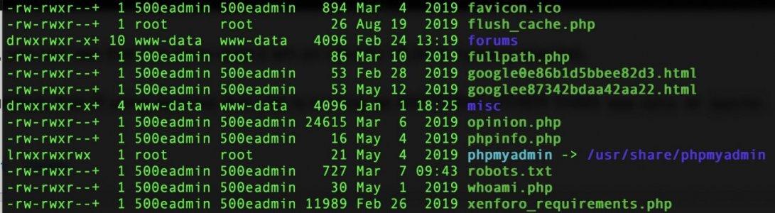 Screen Shot 2020-03-20 at 11.11.06 AM.jpg