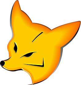 Foxpro-icon.png