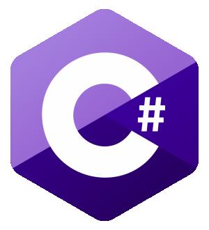 1280px-C_Sharp_logo.svg.png