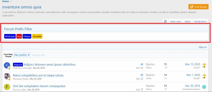 prefix_block_example.png