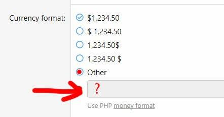 money-format.jpg