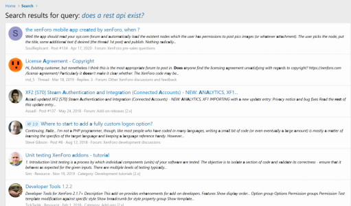 Screenshot_2020-05-24 Search results for query does a rest api exist .png