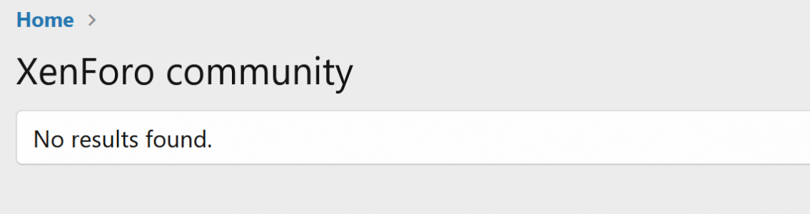 Screenshot_2020-05-24 XenForo community.png