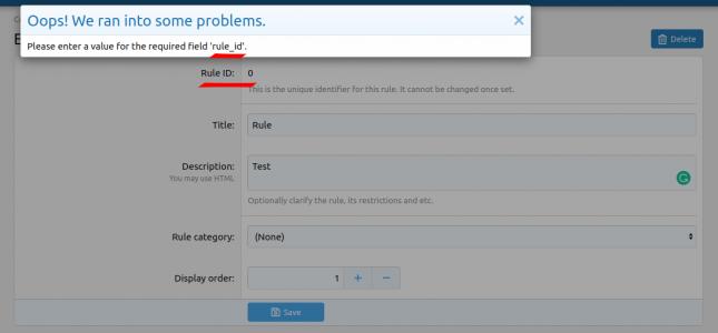 Edit rule Test Error.png.png