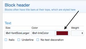 block text color 2.png