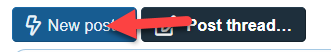 extra new posts button.png