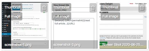 Screen Shot 2020-06-25 at 1.58.07 PM.png