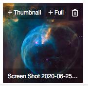 Screen Shot 2020-06-25 at 2.03.25 PM.png