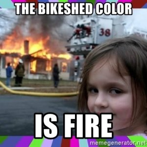 the-bikeshed-color-is-fire.jpg
