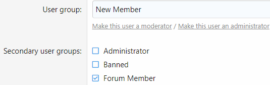 usergroup.png