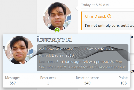 xf-profile-tooltip.png