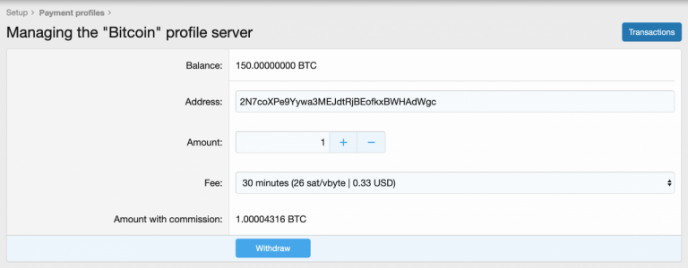 Screenshot_2020-07-04 Managing the Bitcoin profile server XenForo - Admin control panel.png