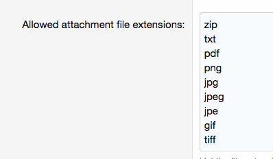 Attachment Extensions.png