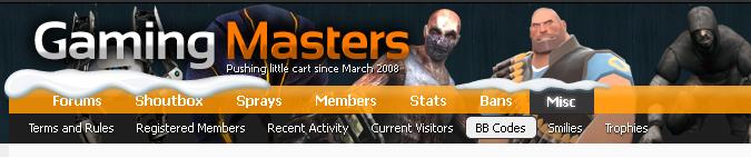 gamingmasters.co.uk.cool.subtab.png