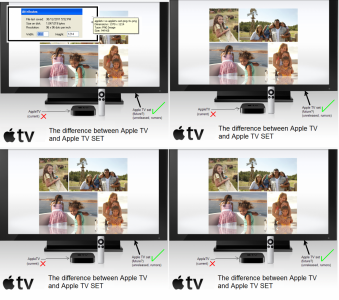 appletv-vs-appletv-set-png-4x.png