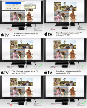 appletv-vs-appletv-set-png-5x.png