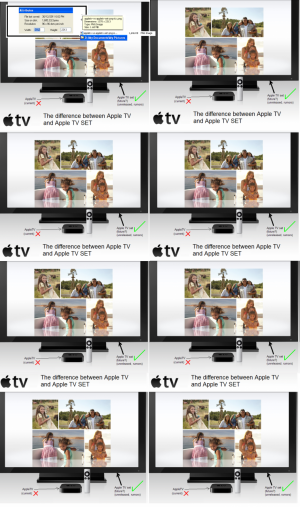 appletv-vs-appletv-set-png-6x.png