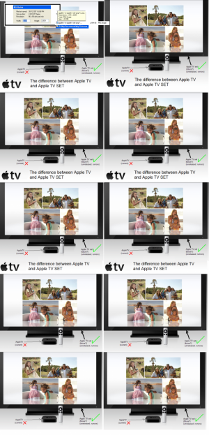 appletv-vs-appletv-set-png-7x.png