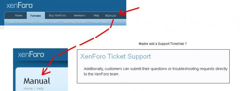 xenforo.com.better.access.to.the.manual.jpg
