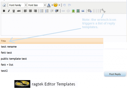 ragtek.editor.templates.reply.text.png