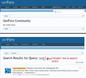 no.search.results.found.xenforo.jpg