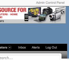 Screen shot 2012-01-20 at 12.59.48.png