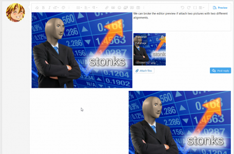 1595596892118.png