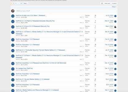 Screenshot 2020-07-31 at 11.37.39.png