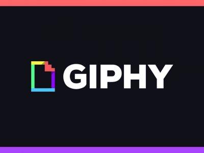 GIPHYBrandGuide.jpg