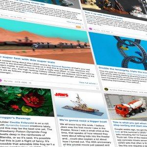 article previews.jpg