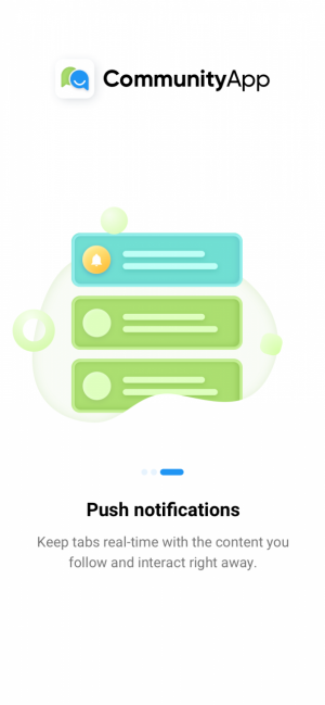 Onboarding 3@2x.png