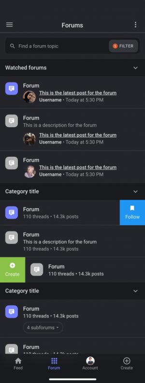Forum List - Dark Mode@2x.png