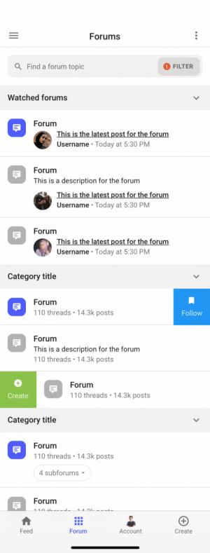 Forum List@2x.png