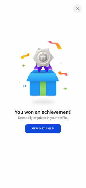 Open Prize@2x.png