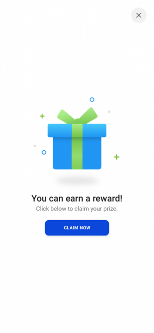 Claim Prize@2x.png