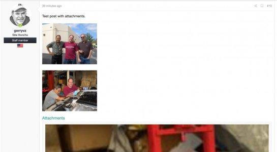 Screen Shot 2020-10-06 at 10.56.08 AM.jpg