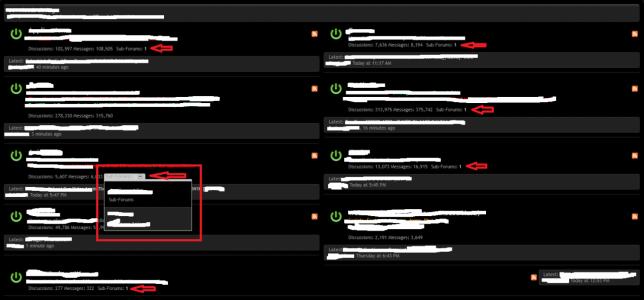 menu box arrows.png