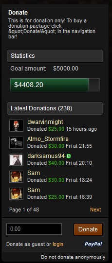donation_example.png